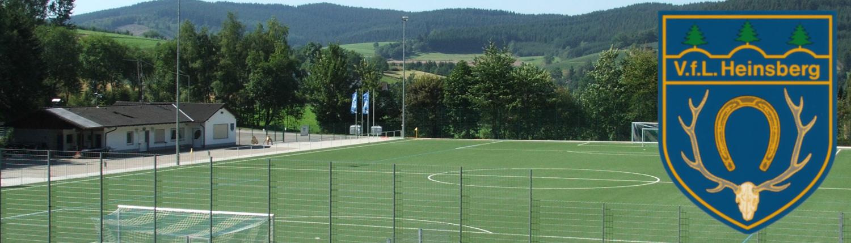 VfL Heinsberg 1930 e.V.